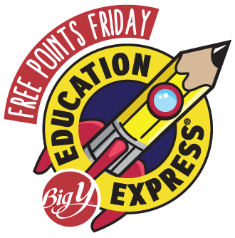 Image result for big y education express