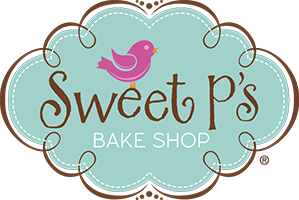 Sweet Ps Logo