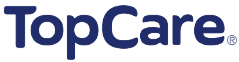 Top Care Logo