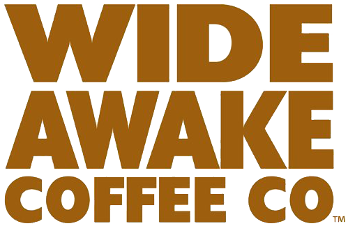 Wide Awake Logo