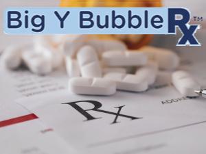 Bubble Rx