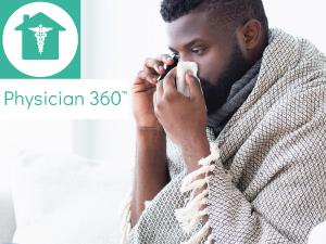 Physician 360